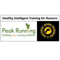 Healthy Intelligent Training (H.I.T.) for Runners Workshops