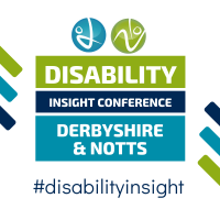 Disability Insight Conference 2019
