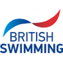 Technical Operations Manager – LEN European Short Course Swimming Championships 2019 Icon