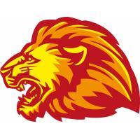 Leicester Lions V Isle of Wight (National League KOC)