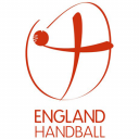 England Handball Icon