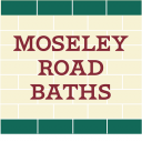 Community & Programmes Coordinator, Moseley Road Baths -  3 year contract Icon