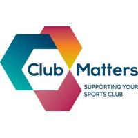 Club Matters: Business Planning and Strategy